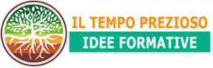 IlTempoPrezioso-Logo