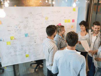 Team Building Scrittura Creativa