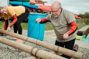 Attività ed esercizi di Team Building