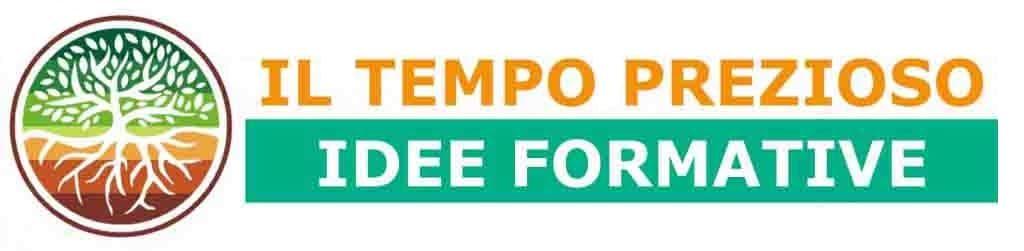 Il Tempo Prezioso – Team Building a Milano e in tutta la Lombardia